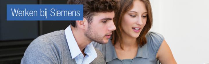Dating Manager werk wat te zeggen online dating chat