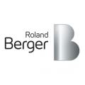 werken-bij-roland_berger